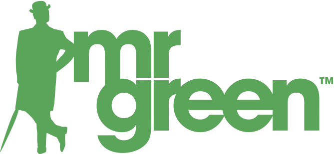 mrgreenlogo1 Mr Green Casino