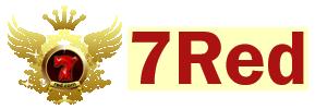 7red-logo 7red-logo