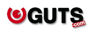 gutscasinologo Guts online casino