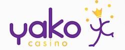 Yako-Casino-review