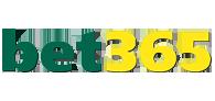 bet365-casino-logo