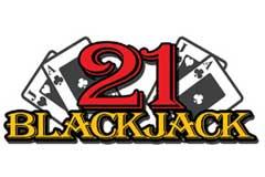 blackjack thumb topsyslots