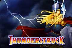 thunderstruck slot thumb topsyslots
