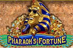 pharaohs fortune slot thumb topsyslots