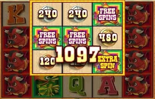 spinata grande slot free spins topsyslots