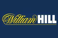 william-hill-logo-topsyslots william hill logo topsyslots